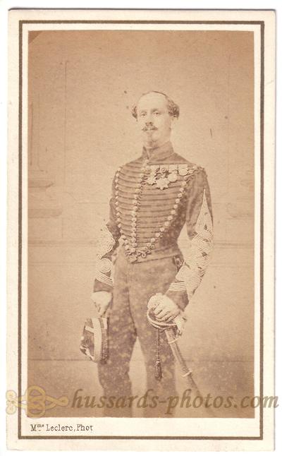 Souvenirs de Saint-Cyr et de l'école d'état-major (Éd.1886) - Albert Casse (du)