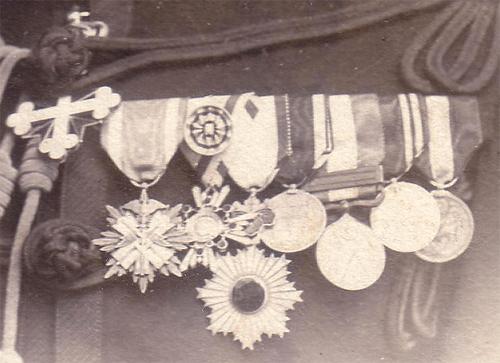 Japon_CAB_Kurada_Medals.jpg
